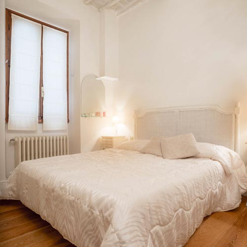 img-gigliolo-apartment